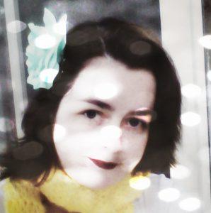 Melissa Gaggiano: contributor for mypoppet.com.au
