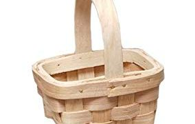 Essential Easter Craft Supplies - Best Amazon Buys | My