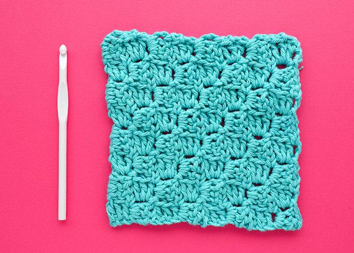 Susan Bates Crochet Hook Review - mypoppet.com.au