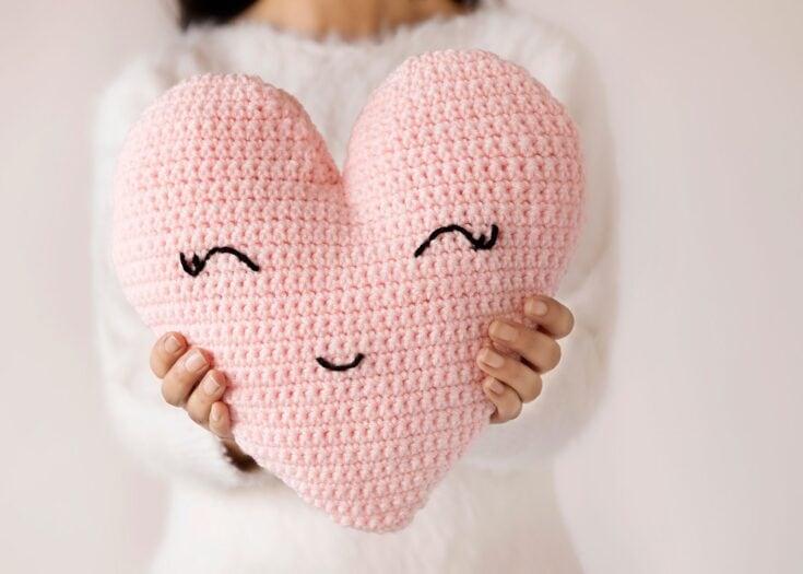 pillow 36.jpgfit20002c1429