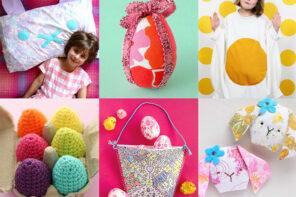 Best easter craft ideas roundup