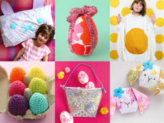 Best easter craft ideas roundup