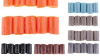 Latch Hook Pre-cut Yarn Packs