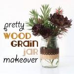 woodgrainjar-title