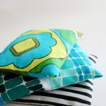 DIY play bean bags