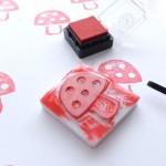 mushroom-stamp1