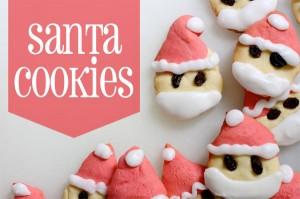 santa-cookies-title-