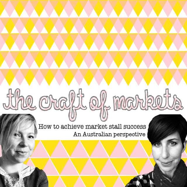 Hooray for E-books – The Craft of Markets