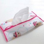 tissue-cg