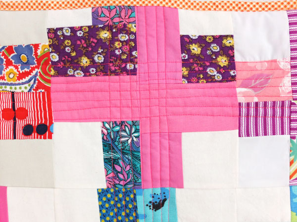 quilting-detail-1