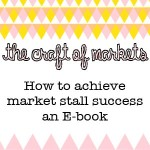 The Craft of Markets ebook