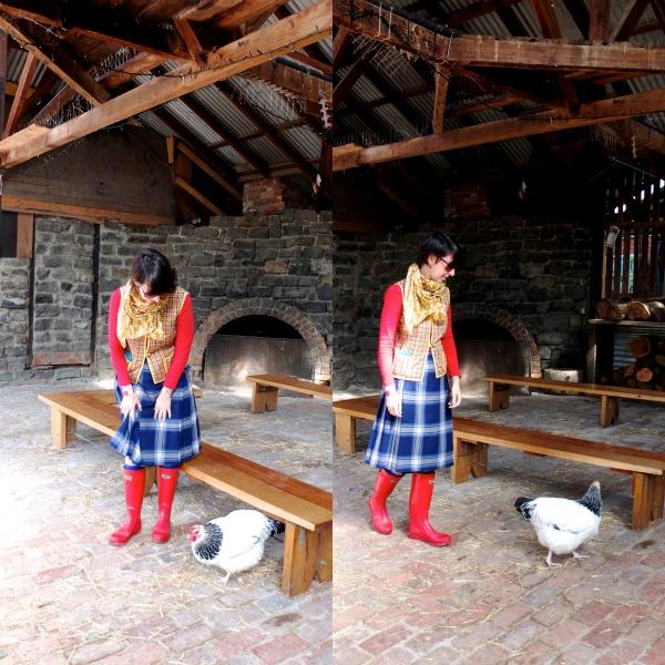 Cintia Mypoppet.com.au