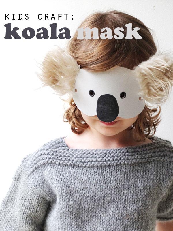 koala-mask-title