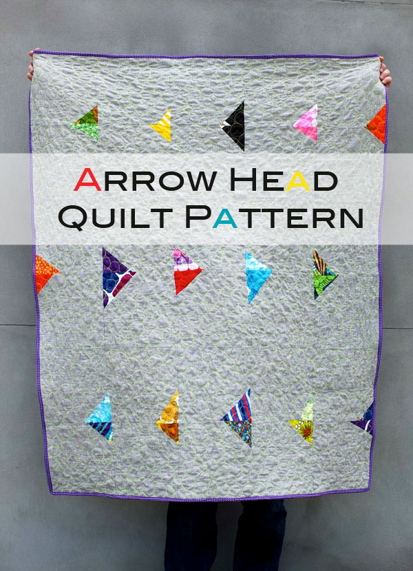 Step by step quilt patterns modern quilt