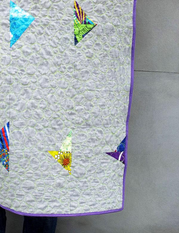 Modern quilt pattern mypoppet.com.au