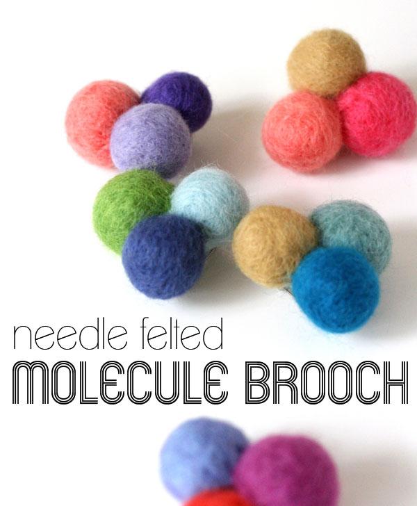 molecule-brooch-title