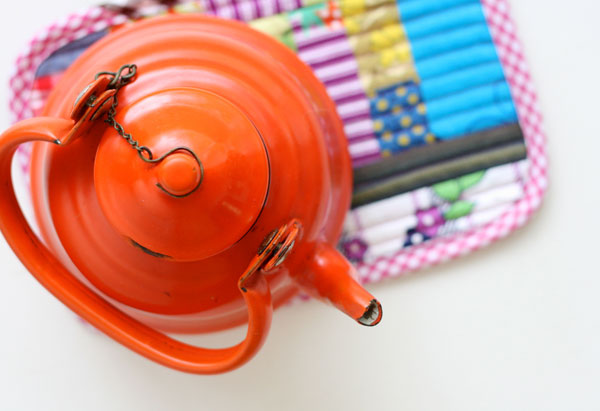 patchwork trivet mypoppet.com.au