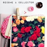 Become a Collector