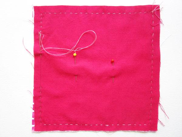 jacks pouch step 2