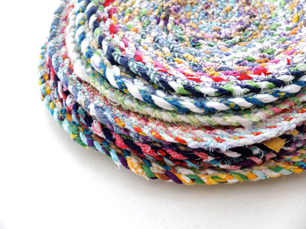mat-circles-finished
