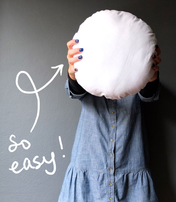 round-pillow-finished-