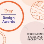 The Etsy Design Awards and Free Etsy Listings Promo code!