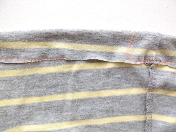 <strong>Sewing</strong>