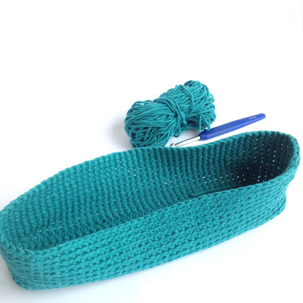 Crochet Net Bag : DIY crochet net bag pattern mypoppet.com.au