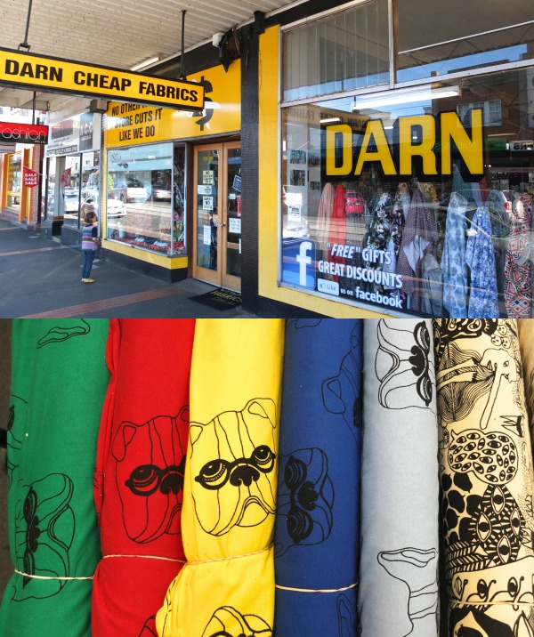 darn cheap fabrics