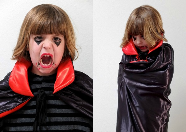 vampire dracula halloween costume mypoppet.com.au