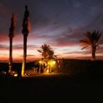 Arabian Desert Safari: A Dream Come True